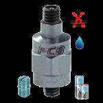 PCB 353B16 gyorsulásérzékelő