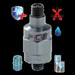 PCB 353B18 gyorsulásérzékelő