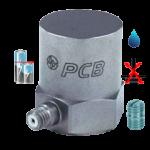 PCB 353B31 gyorsulásérzékelő