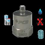 PCB 353B32 gyorsulásérzékelő
