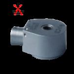 PCB 355A40 gyorsulásérzékelő
