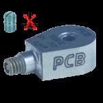PCB 355B12 gyorsulásérzékelő