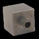PCB 3713E1125G Gyorsulásérzékelő