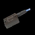 PCB 3741B1250G gyorsulásérzékelő, PCB 3741B1230G gyorsulásérzékelő, PCB 3741B12200G gyorsulásérzékelő, PCB 3741B122G gyorsulásérzékelő, PCB 3741B1210G gyorsulásérzékelő, PCB 3741B12100G gyorsulásérzékelő