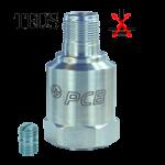 PCB 393A03 gyorsulásérzékelő