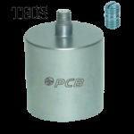 PCB 393B05 gyorsulásérzékelő, PCB 393B04 gyorsulásérzékelő
