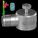 PCB 635A01 ipari gyorsulásérzékelő