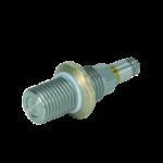 PCB 102A07 nyomásérzékelő