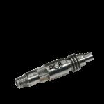 PCB 105C12 nyomásérzékelő, PCB 105C02 nyomásérzékelő