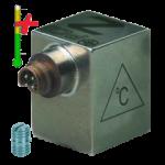 PCB 339A31 gyorsulásérzékelő