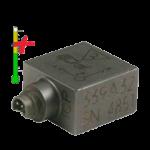 PCB 339A32 gyorsulásérzékelő