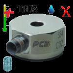 PCB 354C02 gyorsulásérzékelő