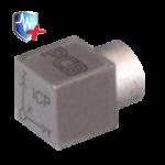 PCB 356A03 Gyorsulásérzékelő