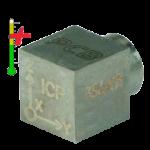 PCB 356A13 gyorsulásérzékelő