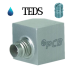 PCB 356A14 gyorsulásérzékelő