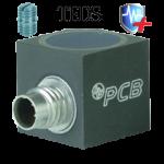 PCB 356A16 gyorsulásérzékelő