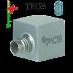 PCB 356A66 gyorsulásérzékelő, PCB 356A26 gyorsulásérzékelő, PCB 356A25 gyorsulásérzékelő