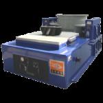 Dongling ES-120WLS3-550 vízhűtéses rázógép, Dongling ES-120W-550 vízhűtéses rázógép