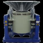 Dongling ES-70WLS3-445 vízhűtéses rázógép, Dongling ES-70W-445 vízhűtéses rázógép, Dongling ES-70LS3-550 léghűtéses rázógép