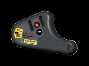 Easy-Laser BTA D90 szíjhajtás-beállító