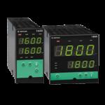 Gefran 1600/1800 digitális szabályozó