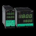 Gefran 1600P/1800P digitális szabályozó