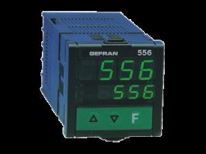 Gefran 556 digitális számláló
