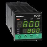 Gefran 800P digitális szabályozó