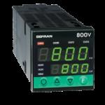 Gefran 800V digitális szabályozó