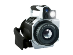 VarioCAM HD research 675/775 hordozható hőkamera, VarioCAM HD inspect 675/775 hordozható hőkamera, VarioCAM HD inspect 875/975 hordozható hőkamera, VarioCAM HD research 875/975 hordozható hőkamera