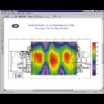Larson Davis DNA zajkiértékelő szoftver