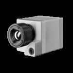Optris PI 200 Telepített hőkamera