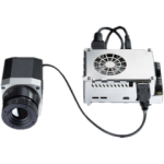 Optris PI640-LWK Telepített hőkamera, Optris PI400-LWK PI450-LWK Telepített hőkamera