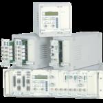 PCB 440 érzékelőcsatoló