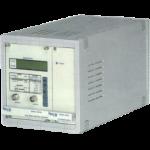 PCB 443B01 érzékelőcsatoló