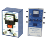 PCB 480 ICP-tápegység