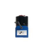 PCB TMS 2075E rázógép