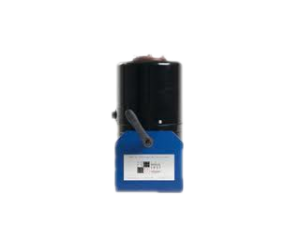 PCB TMS 2110E rázógép
