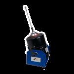 PCB TMS 2025E rázógép