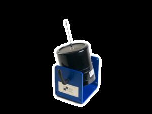 PCB TMS 2060E rázógép