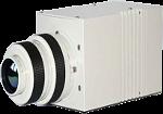 Jenoptik VarioTHERM infravörös hőkamera