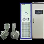 Hűtőventilátorok, hűtőegységek