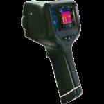 Kangmeter AT6X hordozható hőkamera