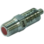 PCB 102A44 nyomásérzékelő
