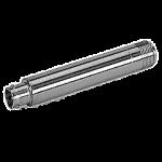PCB 422E20 érzékelőcsatoló