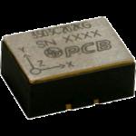 PCB 3503C202KG gyorsulásérzékelő