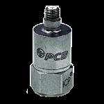 PCB 351B04 gyorsulásérzékelő