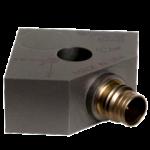 PCB 354A05 gyorsulásérzékelő