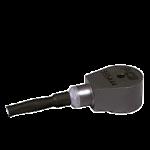 PCB 355A44 gyorsulásérzékelő
