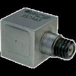 PCB 357A63 gyorsulásérzékelő